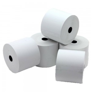 Thermal Paper Till Rolls