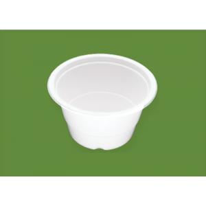 bagasse suop / dessert bowl