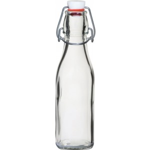 Swing Bottle 0.25 Litre