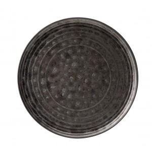 "Shield Plate 11"" (28cm)"