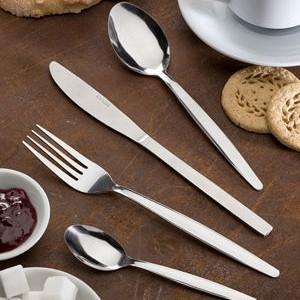 Economy Cutlery