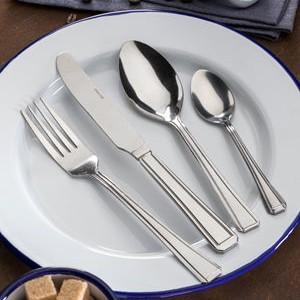 Parish Cutlery